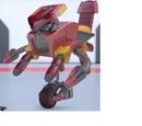 Ballot Stuffer Bot