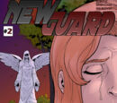 New Guard Issue 2