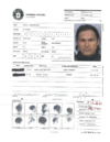Christopher Weiss CIA criminal record.png