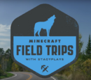 Minecraft Field Trips