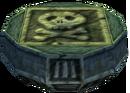 Crash Bandicoot 2 Cortex Strikes Back Death Route.png