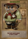Sheriff Card Game.png
