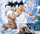 Traci Thirteen (Prime Earth) 001.jpg