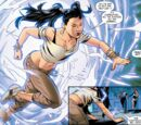 Traci Thirteen (Prime Earth)