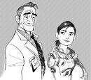 Abigail and Robert Concept Art.jpg