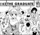 School Rumble Chapter 062