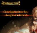 Ogro Tripadura (Warhammer Quest)