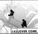 School Rumble Chapter 063