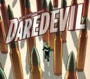 Daredevil Vol 5 16