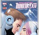 Thunderbolts Vol 3 9