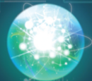 Galactech Globe