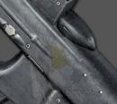 Оружие по играм