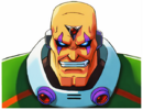 MMX7 Sigma.png