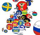 Finnsballs Wiki