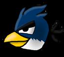 Angry Birds Custom