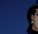 Diana of Themyscira (DCAU: A Better World)