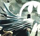 Les Rues de Gotham
