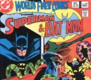World's Finest Vol 1 297