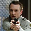 Sheriff Jenkins.png