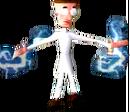 Crash Bandicoot Electric Lab Assistant.png