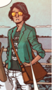 Marco (Earth-616) from Ms. Marvel Vol 4 8 001.png