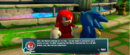 Lego Dimensions Knuckles Quest 1 (Re-edited).PNG