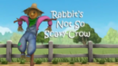 Rabbit's Not-So-Scary-Crow.png