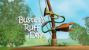 Buster's Ruff Day.png