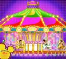 Carousel Royale