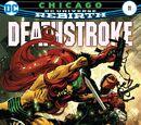 Deathstroke Vol 4 11