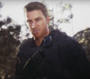 Resident Evil 7: Biohazard characters