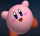 Trophées Brawl (Kirby)