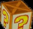 Slot Crate