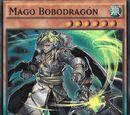 Mago Bobodragón
