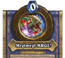 Mrglmrgl MRGL! (normal)