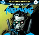 Nightwing Vol.4 13