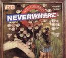 Neverwhere Vol 1 5