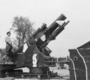 BL 9.2 Siege Gun