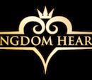 Kingdom Hearts (Série)