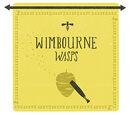 Frelons de Wimbourne