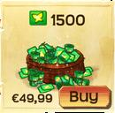 Shop§FB 1500.png
