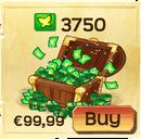 Shop§FB 3750.png