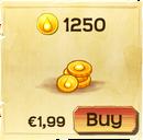 Shop§HD 1250.png