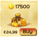 Shop§HD 17500.png