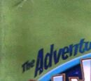 Goddard, Come Home!
