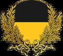 Cesarstwo Austrii