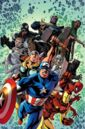 All-New, All-Different Marvel Reading Chronology Vol 1 1 Textless.jpg
