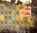 Ancient Egypt - Level 9-1