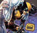 All-New X-Men Vol 2 1.MU/Images