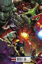 Monsters Unleashed Vol 2 1 Back.jpg